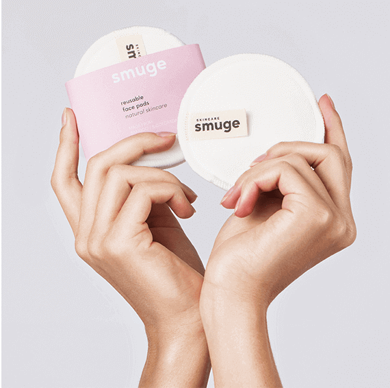 Smuge-face-pads-3-pack