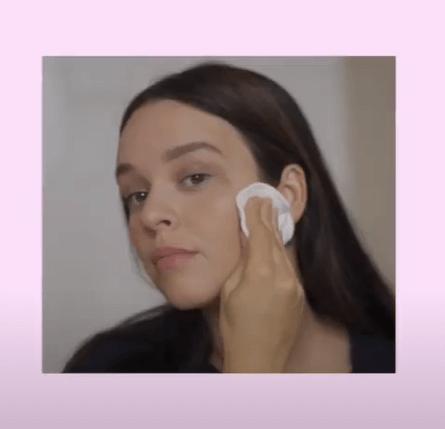 makeup-remover-pad