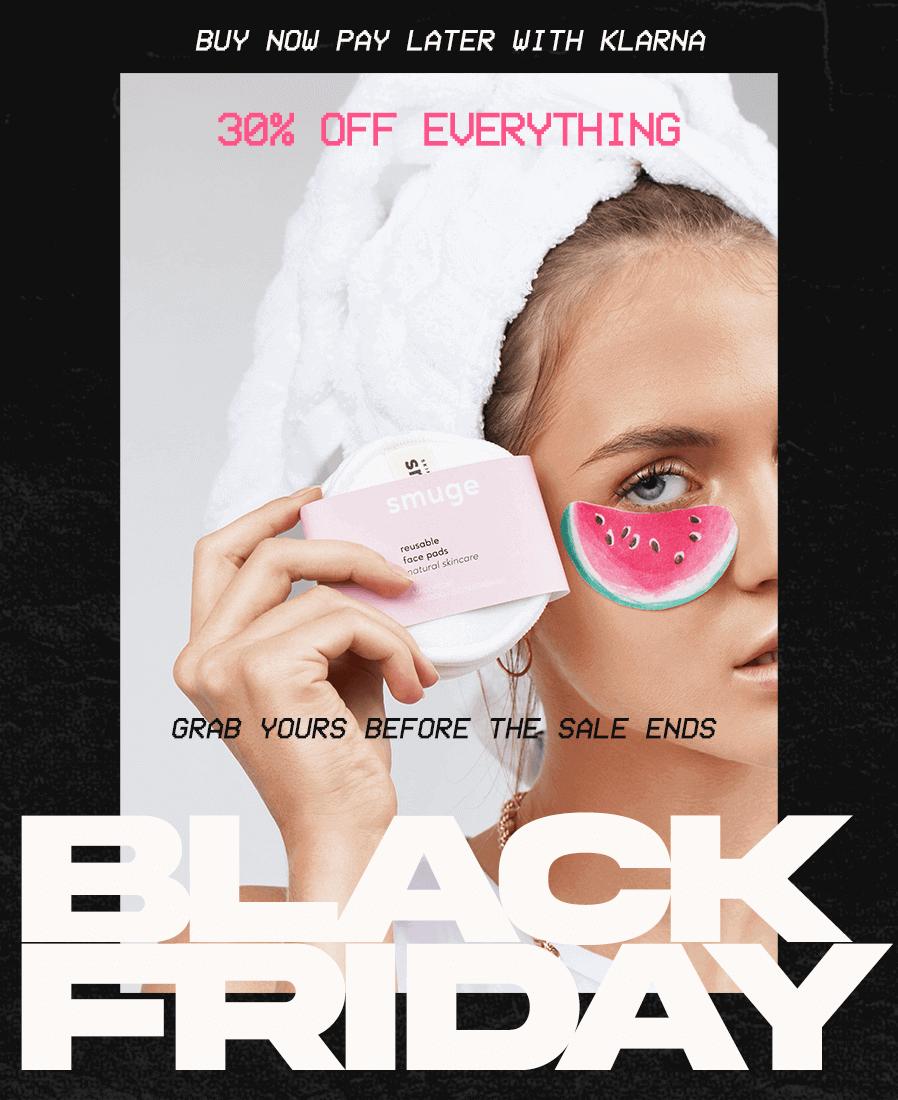 homepage-black-friday