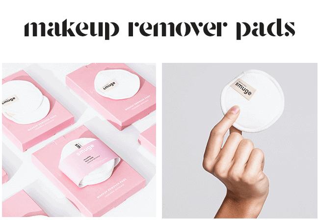 smuge-reusable-face-pads-bamboo