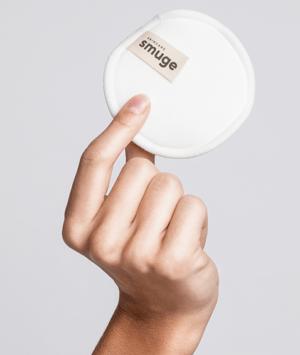 reusable-makeup-remover-pads