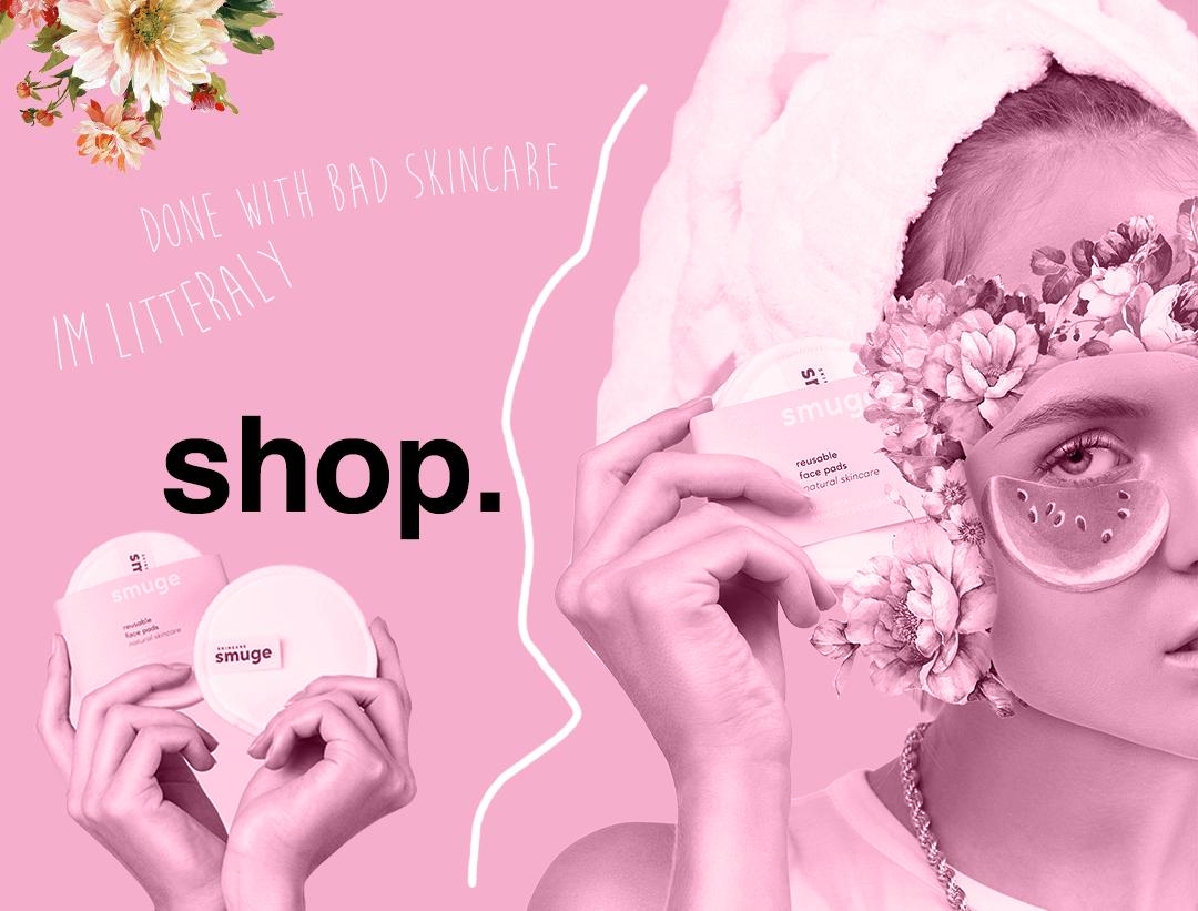 shop-smuge