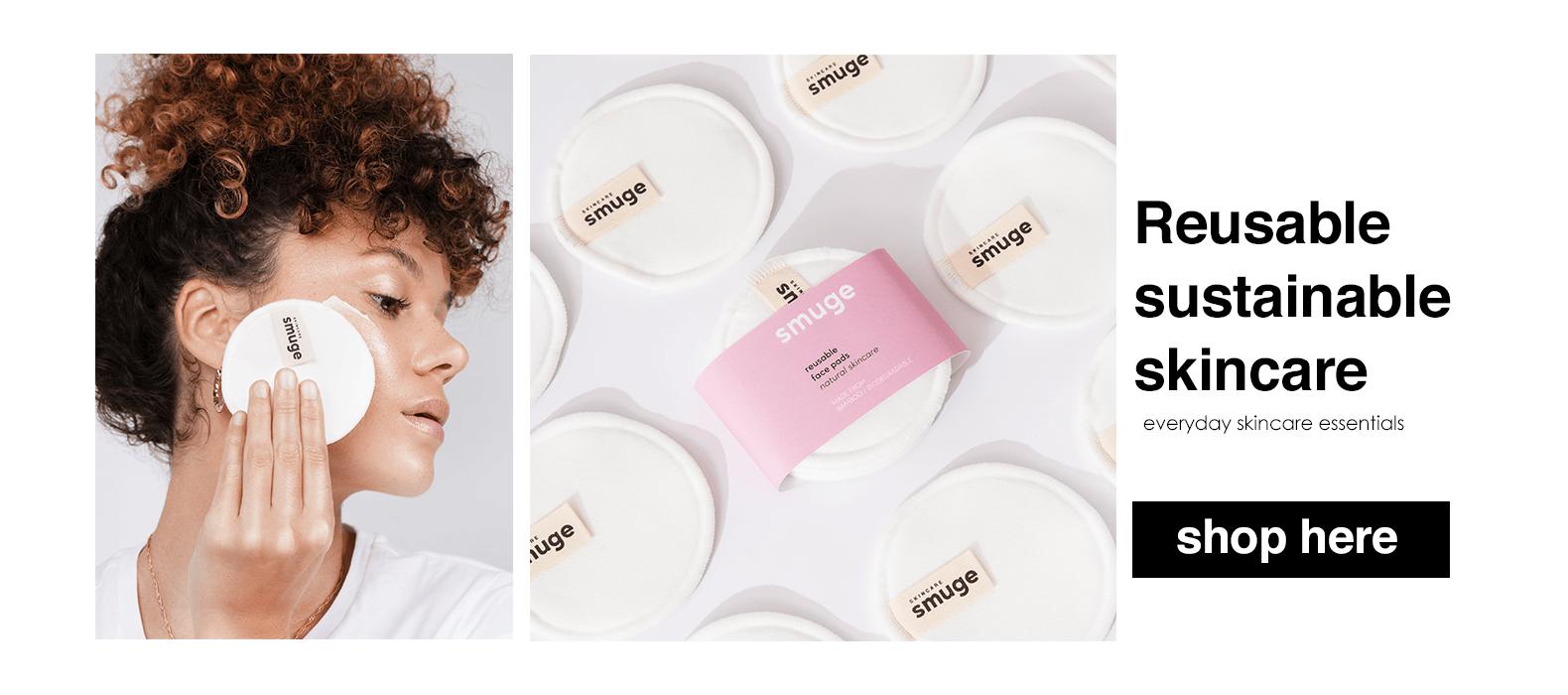 smuge-reusable-makeup-remover-pads