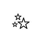 smuge-stars