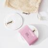 12-reusable-makeup-remover-pads