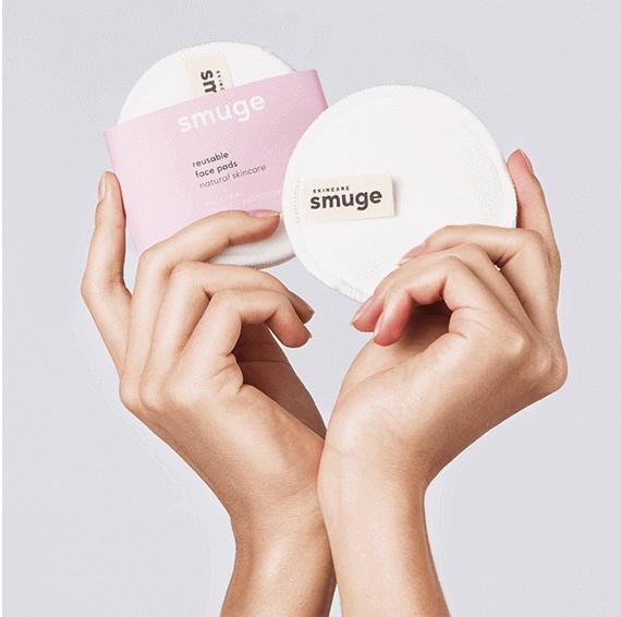 12-reusable-makeup-remover-pads-in-hands